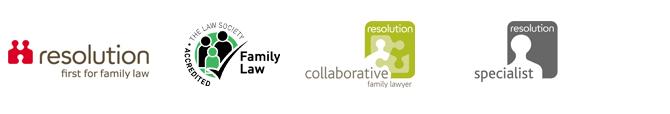 logos_family_02